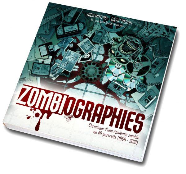 ZB_Maquette_Book